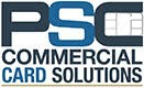 PSC Commercial Card Solutions